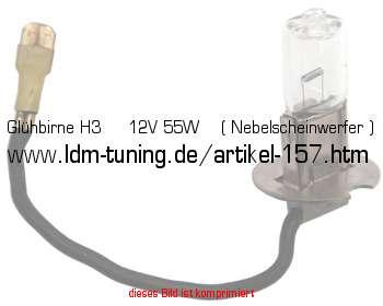 fog light wiring schematic h3 12v 55w fog light wiring schematic