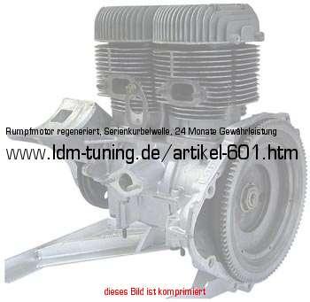 engine complete in trabant 601 spare parts engine. Black Bedroom Furniture Sets. Home Design Ideas