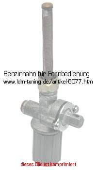 benzinhahn f r fernbedienung in trabant 601 ersatzteile. Black Bedroom Furniture Sets. Home Design Ideas
