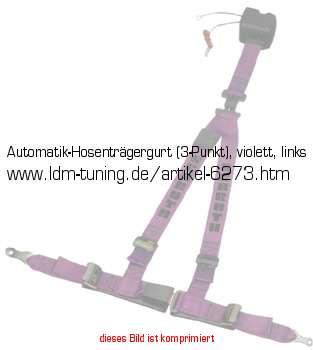 Dacia solenza 1.4 mpi by alen  - Page 2 T601-6273