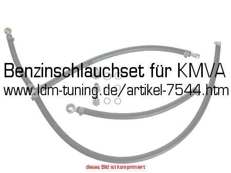 benzinschlauchset f r kmva in trabant 601 ersatzteile. Black Bedroom Furniture Sets. Home Design Ideas