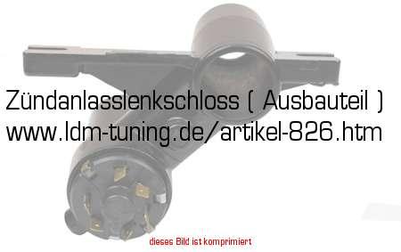 Außentürgriff Türgriff Multicar M24 M25 Wartburg 353 Trabant 601 W50 L60 Barkas