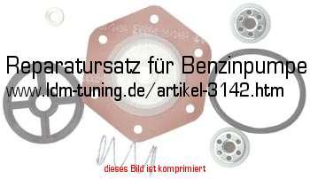 GA GAB 4x20 06.2016- Spurplatten Spacers Spurverbreiterung 40mm Audi Q2