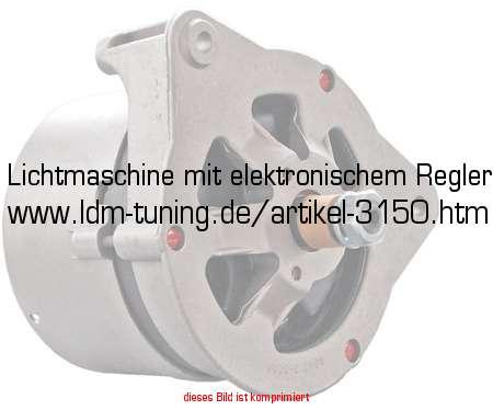 lichtmaschine ohne regler in wartburg 353 ersatzteile. Black Bedroom Furniture Sets. Home Design Ideas