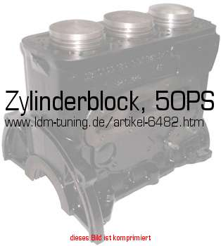 zylinderblock 50ps in wartburg 353 ersatzteile motor. Black Bedroom Furniture Sets. Home Design Ideas