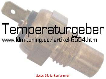 temperaturgeber in wartburg 353 ersatzteile motor. Black Bedroom Furniture Sets. Home Design Ideas