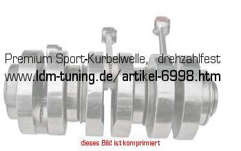 premium sport kurbelwelle drehzahlfest in wartburg 353. Black Bedroom Furniture Sets. Home Design Ideas