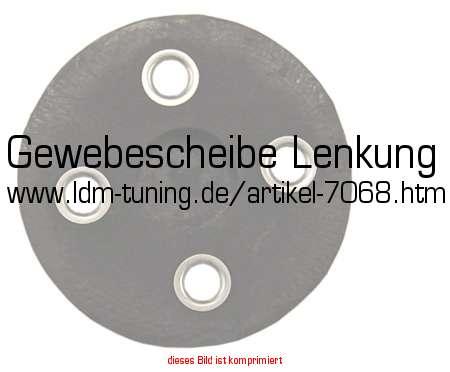 gewebescheibe lenkung in wartburg 353 ersatzteile. Black Bedroom Furniture Sets. Home Design Ideas