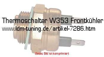 thermoschalter w353 frontk hler in wartburg 353. Black Bedroom Furniture Sets. Home Design Ideas