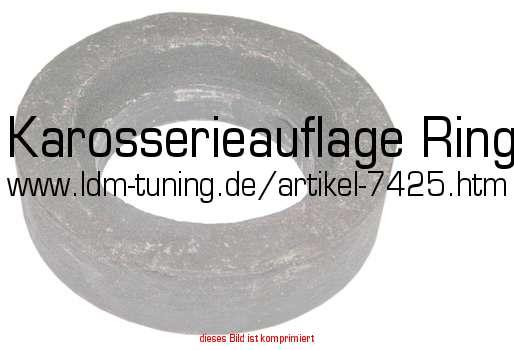 karosserieauflage ring in wartburg 353 ersatzteile. Black Bedroom Furniture Sets. Home Design Ideas