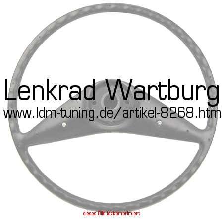 lenkrad wartburg in wartburg 353 ersatzteile vorderachse. Black Bedroom Furniture Sets. Home Design Ideas
