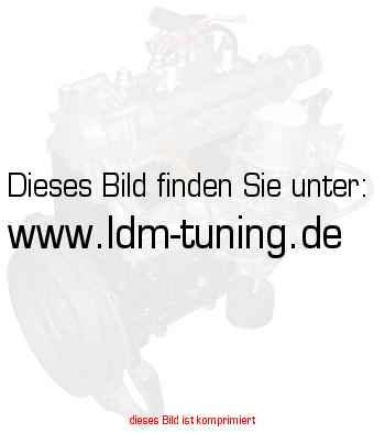 wartburg 353 ersatzteile motor