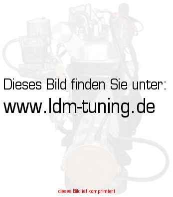 wartburg 353 ersatzteile motor. Black Bedroom Furniture Sets. Home Design Ideas
